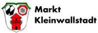 Markt Kleinwallstadt